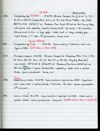 Stefan Cover Field Notes Vol. 11, pg.27. Scanned on 2014-10-08; hard copy may have been updated.