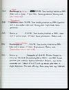 Stefan Cover Field Notes Vol. 11, pg.33. Scanned on 2014-10-08; hard copy may have been updated.
