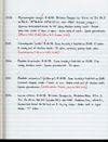 Stefan Cover Field Notes Vol. 11, pg.37. Scanned on 2014-10-08; hard copy may have been updated.