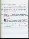 Stefan Cover Field Notes Vol. 11, pg.41. Scanned on 2014-10-08; hard copy may have been updated.