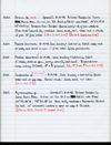 Stefan Cover Field Notes Vol. 11, pg.42. Scanned on 2014-10-08; hard copy may have been updated.