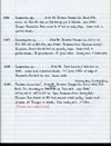 Stefan Cover Field Notes Vol. 11, pg.46. Scanned on 2014-10-08; hard copy may have been updated.