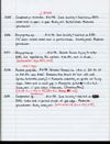 Stefan Cover Field Notes Vol. 11, pg.48. Scanned on 2014-10-08; hard copy may have been updated.