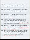 Stefan Cover Field Notes Vol. 11, pg.50. Scanned on 2014-10-08; hard copy may have been updated.