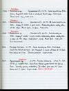 Stefan Cover Field Notes Vol. 11, pg.55. Scanned on 2014-10-08; hard copy may have been updated.
