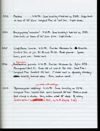 Stefan Cover Field Notes Vol. 11, pg.57. Scanned on 2014-10-08; hard copy may have been updated.
