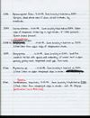 Stefan Cover Field Notes Vol. 11, pg.66. Scanned on 2014-10-08; hard copy may have been updated.