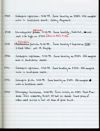 Stefan Cover Field Notes Vol. 11, pg.73. Scanned on 2014-10-08; hard copy may have been updated.