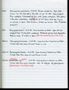Stefan Cover Field Notes Vol. 11, pg.77. Scanned on 2014-10-08; hard copy may have been updated.