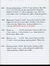 Stefan Cover Field Notes Vol. 11, pg.78. Scanned on 2014-10-08; hard copy may have been updated.