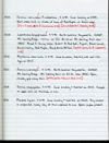 Stefan Cover Field Notes Vol. 11, pg.89. Scanned on 2014-10-08; hard copy may have been updated.