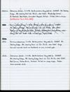Stefan Cover Field Notes Vol. 11, pg.90. Scanned on 2014-10-08; hard copy may have been updated.
