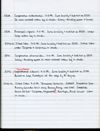 Stefan Cover Field Notes Vol. 11, pg.92. Scanned on 2014-10-08; hard copy may have been updated.