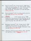Stefan Cover Field Notes Vol. 11, pg.93. Scanned on 2014-10-08; hard copy may have been updated.