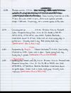 Stefan Cover Field Notes Vol. 12, pg.88. Scanned on 2014-10-10; hard copy may have been updated.