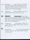 Stefan Cover Field Notes Vol. 12, pg.94. Scanned on 2014-10-10; hard copy may have been updated.