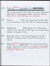 Stefan Cover Field Notes Vol. 12, pg.97. Scanned on 2014-10-10; hard copy may have been updated.