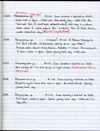 Stefan Cover Field Notes Vol. 12, pg.105. Scanned on 2014-10-10; hard copy may have been updated.