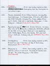 Stefan Cover Field Notes Vol. 12, pg.106. Scanned on 2014-10-10; hard copy may have been updated.