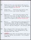 Stefan Cover Field Notes Vol. 12, pg.107. Scanned on 2014-10-10; hard copy may have been updated.