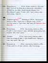 Stefan Cover Field Notes Vol. 13, pg.5. Scanned on 2014-10-10; hard copy may have been updated.