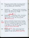 Stefan Cover Field Notes Vol. 13, pg.12. Scanned on 2014-10-10; hard copy may have been updated.