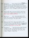 Stefan Cover Field Notes Vol. 13, pg.15. Scanned on 2014-10-10; hard copy may have been updated.