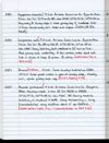 Stefan Cover Field Notes Vol. 13, pg.16. Scanned on 2014-10-10; hard copy may have been updated.