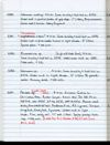 Stefan Cover Field Notes Vol. 13, pg.22. Scanned on 2014-10-10; hard copy may have been updated.