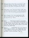 Stefan Cover Field Notes Vol. 13, pg.23. Scanned on 2014-10-10; hard copy may have been updated.