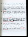 Stefan Cover Field Notes Vol. 13, pg.25. Scanned on 2014-10-10; hard copy may have been updated.