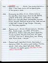 Stefan Cover Field Notes Vol. 13, pg.28. Scanned on 2014-10-10; hard copy may have been updated.