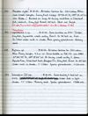 Stefan Cover Field Notes Vol. 13, pg.29. Scanned on 2014-10-10; hard copy may have been updated.