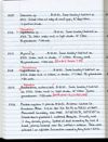 Stefan Cover Field Notes Vol. 13, pg.30. Scanned on 2014-10-10; hard copy may have been updated.