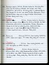 Stefan Cover Field Notes Vol. 13, pg.35. Scanned on 2014-10-10; hard copy may have been updated.