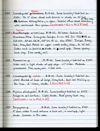 Stefan Cover Field Notes Vol. 13, pg.37. Scanned on 2014-10-10; hard copy may have been updated.