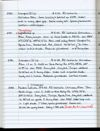 Stefan Cover Field Notes Vol. 13, pg.42. Scanned on 2014-10-10; hard copy may have been updated.