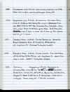 Stefan Cover Field Notes Vol. 13, pg.44. Scanned on 2014-10-10; hard copy may have been updated.