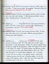 Stefan Cover Field Notes Vol. 13, pg.49. Scanned on 2014-10-10; hard copy may have been updated.
