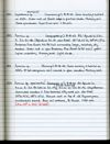 Stefan Cover Field Notes Vol. 13, pg.59. Scanned on 2014-10-10; hard copy may have been updated.
