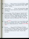 Stefan Cover Field Notes Vol. 13, pg.63. Scanned on 2014-10-10; hard copy may have been updated.