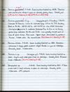 Stefan Cover Field Notes Vol. 13, pg.79. Scanned on 2014-10-15; hard copy may have been updated.
