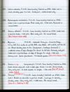 Stefan Cover Field Notes Vol. 13, pg.99. Scanned on 2014-10-15; hard copy may have been updated.