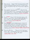 Stefan Cover Field Notes Vol. 13, pg.103. Scanned on 2014-10-15; hard copy may have been updated.