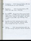 Stefan Cover Field Notes Vol. 13, pg.107. Scanned on 2014-10-15; hard copy may have been updated.