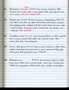 Stefan Cover Field Notes Vol. 13, pg.111. Scanned on 2014-10-15; hard copy may have been updated.