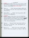 Stefan Cover Field Notes Vol. 13, pg.113. Scanned on 2014-10-15; hard copy may have been updated.
