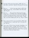 Stefan Cover Field Notes Vol. 13, pg.117. Scanned on 2014-10-15; hard copy may have been updated.
