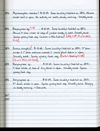 Stefan Cover Field Notes Vol. 13, pg.121. Scanned on 2014-10-15; hard copy may have been updated.