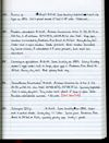 Stefan Cover Field Notes Vol. 13, pg.125. Scanned on 2014-10-15; hard copy may have been updated.